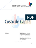 Definicin de costo de capital.doc