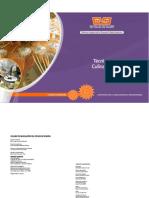 TecnicasCulinarias_FCPT4s