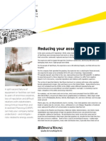 1206-1370794 Reducing Asset Risk Thought Leadership