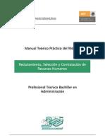 Reclutamiento_seleccion