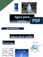11°_AGUA_PARA_CUIDAR