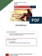 Unidade_00 Intea Guia de Estudos