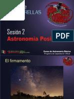 Curso Astronomia Posicional.ppt