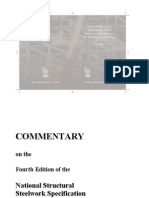 Commentary on NSSS 4th Ed (1)