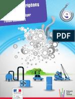 fluides-frigorigenes_frigoristes.pdf
