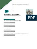 52504_Pintura_de_Veículos