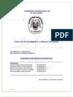 Trabajo de Investigacion2  de Matematica FuncionesDavid (Reparado).docx