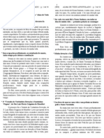 Alma de todo apostolado.pdf