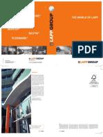English Main Catalogue 2010-12