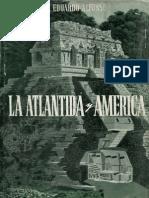 Alfonso, Eduardo - La Atlantida y America.pdf
