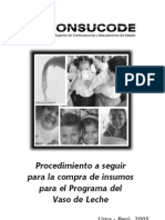 Guia_Compra_Insumos_Vaso_Leche_2005.pdf