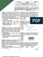Fisica-1er-Parcial-mié-9-de-mayo-2012-Tema-8-con-grilla