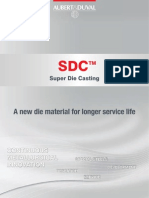SDC_brochure.pdf