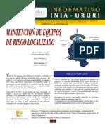 Informativo_INIA_Ururi_29.pdf