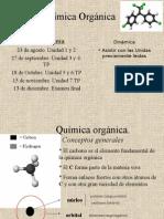 Unidad1Organica