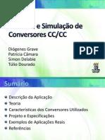 Tema04_Controle e Simulação de Conversores CC-CC