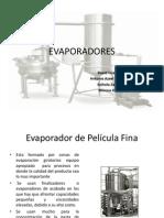 evaporadores-111026203803-phpapp02