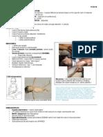 Pathology Week 16