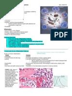 Pathology Week 2 p1-18