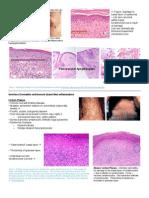 Pathology Week 5 p15-28