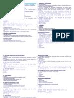 escala_de_hamilton.pdf