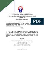tesis de abogado.pdf