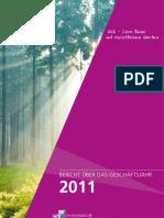 ekk_geschaeftsbericht2011web