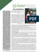Educazione News 3 2009