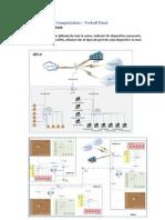 POZO_CATA_JORDI_TF.pdf
