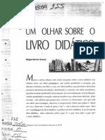 UM_OLHAR_11