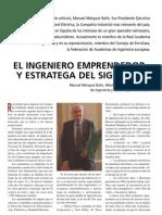 Antena167 08a Articulo Ingeniero