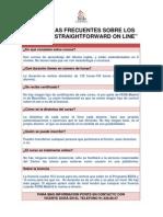 Ec05883 Preguntas Frecuentes Sobre Los Cursos Straightforward on Line 04-03-2013