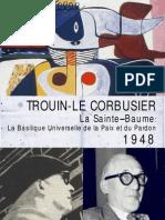 Le Corbusier 4