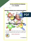 PRODUCTOS DIPLOMADO 2° y 5°.docx