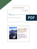 4_Contaminacion_atmosferica_rev.1 (NXPowerLite).pdf