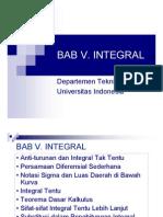 Bab_V.Integral.pdf