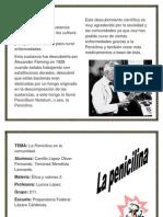diptico de la penicilina.docx