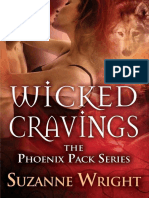 Wicked_Cravings.epub