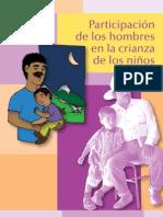 participacion-hombres-crianza