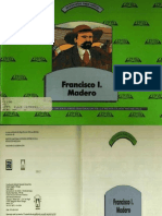 Francisco i Madero