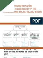 Presentation Units 13-17
