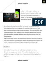 124629767-Android-4-docx