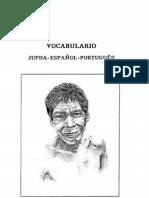diccionario portugues1