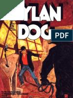 Dylan Dog - Albo Gigante n.2