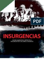 insurgencias.pdf