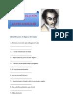 CANTO A BOLÍVAR (figuras literarias)