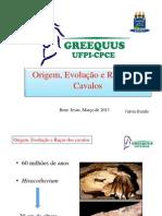 Greequus.pdf