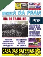 Beira Da Praia 244