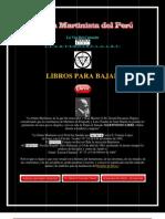 jesus_y_los_esenios.pdf
