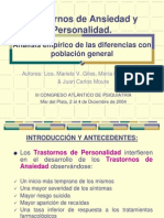 Congreso Marplatense Psiquiatría2004